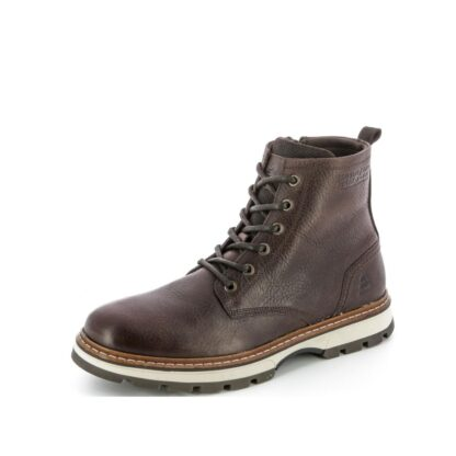pronti-120-0w1-bull-boxer-boots-bottines-chaussures-a-lacets-marron-fr-2p