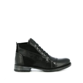 pronti-121-0f4-redskins-boots-bottines-a-lacets-noir-fr-1p
