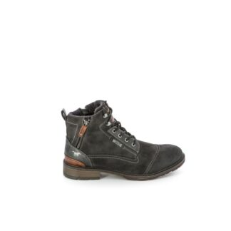 pronti-128-0s0-mustang-boots-bottines-gris-fr-1p