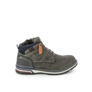 pronti-128-0x1-dockers-boots-bottines-chaussures-a-lacets-gris-fr-1p