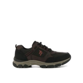 pronti-130-0c0-tom-tailor-baskets-sneakers-chaussures-a-lacets-brun-fr-1p