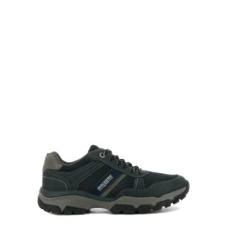 pronti-134-0b9-dockers-baskets-sneakers-chaussures-a-lacets-bleu-fr-1p