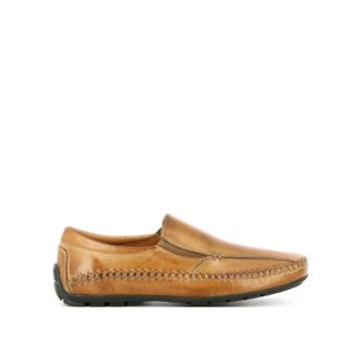 pronti-140-0g4-expression-for-men-chaussures-habillees-brun-fr-1p