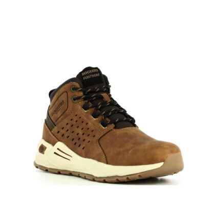 pronti-150-0v7-dockers-baskets-sneakers-boots-bottines-chaussures-a-lacets-brun-fr-2p