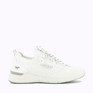 pronti-152-150-mustang-baskets-sneakers-blanc-fr-1p