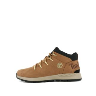 pronti-156-1d5-timberland-boots-bottines-chaussures-a-lacets-mais-fr-1p