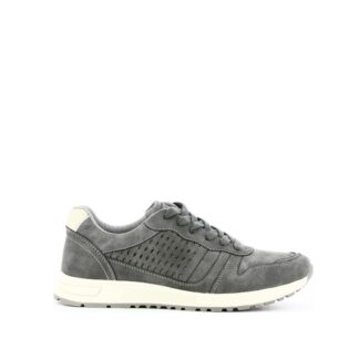 pronti-158-0o6-baskets-sneakers-anthracite-fr-1p