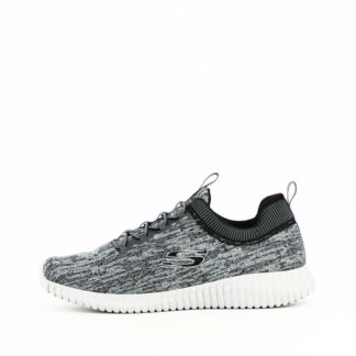 pronti-158-0p3-skechers-baskets-sneakers-chaussures-a-lacets-fr-1p