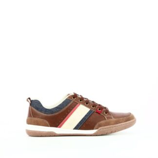 pronti-160-6x7-baskets-sneakers-chaussures-a-lacets-fr-1p