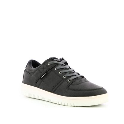 pronti-161-7l2-o-neill-baskets-sneakers-chaussures-a-lacets-noir-fr-2p