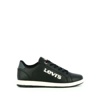 pronti-161-7l9-levi-s-baskets-sneakers-noir-fr-1p