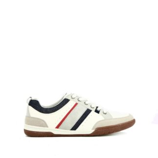 pronti-162-6x8-baskets-sneakers-chaussures-a-lacets-fr-1p