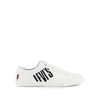 pronti-162-7l7-levi-s-baskets-sneakers-chaussures-a-lacets-blanc-fr-1p