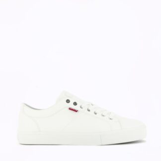 pronti-162-7s5-levi-s-baskets-sneakers-blanc-wood-ward-fr-1p