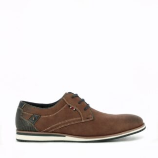 pronti-163-7u1-chaussures-a-lacets-chaussures-habillees-taupe-fr-1p