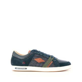 pronti-164-7c5-baskets-sneakers-chaussures-a-lacets-fr-1p