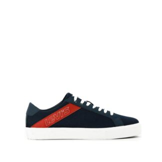 pronti-164-7k3-levi-s-baskets-sneakers-chaussures-a-lacets-bleu-fr-1p