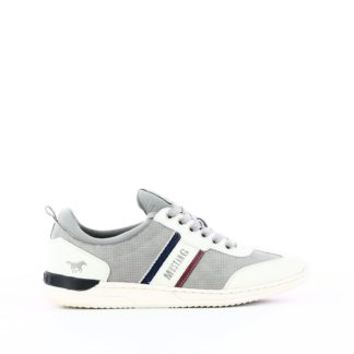 pronti-168-7a5-mustang-baskets-sneakers-chaussures-a-lacets-fr-1p