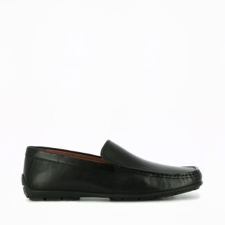 pronti-171-0f0-expression-for-men-mocassins-boat-shoes-noir-fr-1p