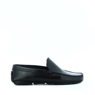 pronti-171-0v6-chaussures-habillees-mocassins-boat-shoes-fr-1p