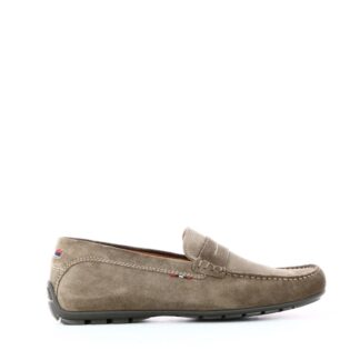 pronti-173-0v1-expression-for-men-chaussures-habillees-mocassins-boat-shoes-fr-1p