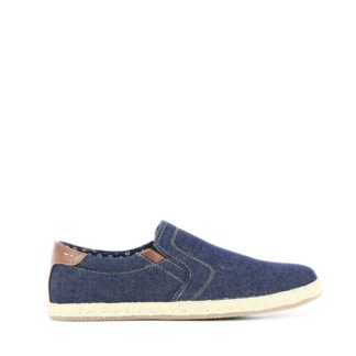 pronti-184-056-baskets-sneakers-chaussures-habillees-fr-1p
