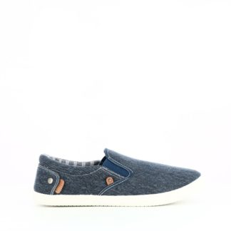 pronti-194-0i6-baskets-sneakers-toiles-fr-1p
