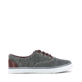 pronti-198-0k1-no-way-toiles-gris-fr-1p
