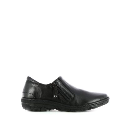 pronti-201-1l0-stil-nuovo-chaussures-habillees-noir-fr-1p