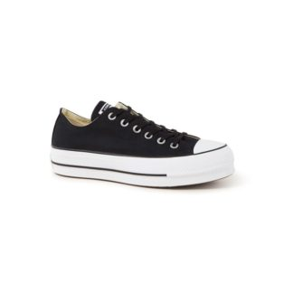 pronti-231-0t2-converse-sneakers-veterschoenen-sport-canvas-nl-1p