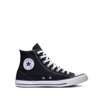 pronti-231-0x3-converse-baskets-sneakers-noir-fr-1p