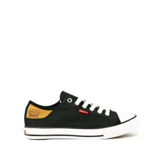 pronti-231-155-levi-s-baskets-sneakers-noir-fr-1p