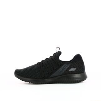 pronti-231-164-skechers-baskets-noir-fr-1p