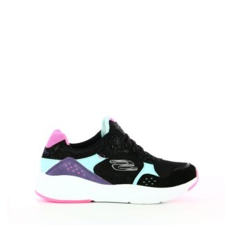 pronti-231-166-skechers-baskets-sneakers-noir-fr-1p