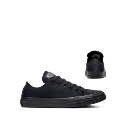 pronti-231-170-converse-baskets-sneakers-chaussures-a-lacets-sport-toiles-fr-1p