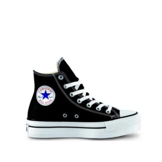 pronti-231-172-converse-baskets-sneakers-toiles-fr-1p