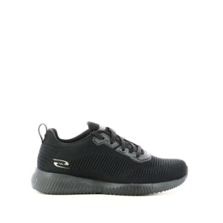 pronti-231-192-skechers-baskets-sneakers-sport-noir-fr-1p