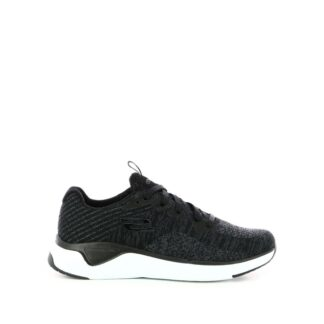 pronti-231-193-skechers-baskets-sneakers-sport-noir-fr-1p