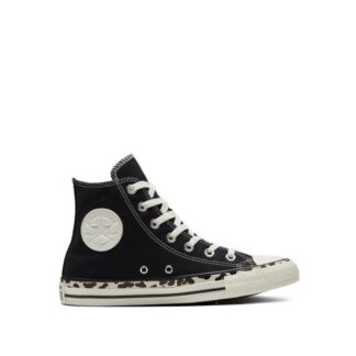 pronti-231-1k4-converse-baskets-sneakers-noir-fr-1p