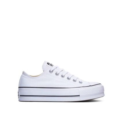 pronti-232-131-converse-sneakers-wit-nl-1p