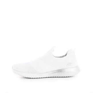 pronti-232-163-skechers-baskets-blanc-fr-1p