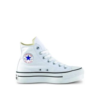 pronti-232-172-converse-sneakers-wit-nl-1p
