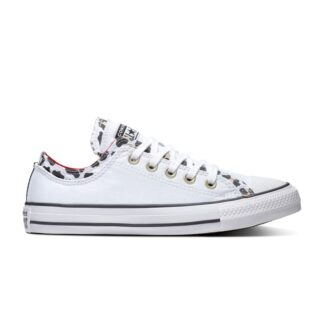 pronti-232-1c0-converse-baskets-sneakers-toiles-blanc-fr-1p