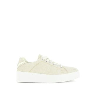 pronti-233-179-esprit-baskets-sneakers-champagne-fr-1p