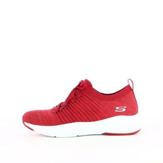 pronti-235-165-skechers-baskets-rouge-fr-1p