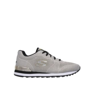 pronti-236-194-skechers-baskets-sneakers-sport-or-fr-1p