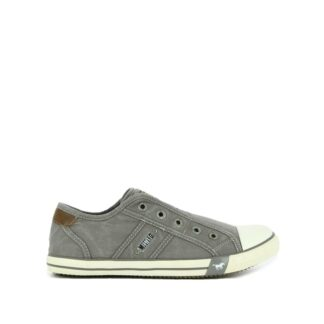 pronti-238-120-mustang-baskets-sneakers-gris-fonce-fr-1p