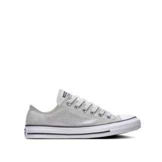 pronti-238-169-converse-baskets-sneakers-chaussures-a-lacets-sport-toiles-gris-clair-glitters-fr-1p