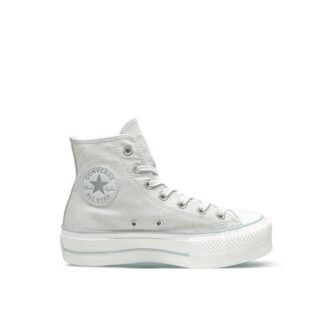 pronti-238-1h2-converse-baskets-sneakers-argent-fr-1p