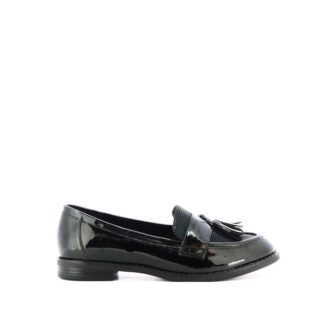 pronti-241-1l0-sprox-mocassins-boat-shoes-vernis-noir-fr-1p